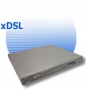 xDSL модемы