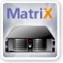 Платформы Matrix